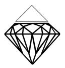 Hausschmuck-Logo